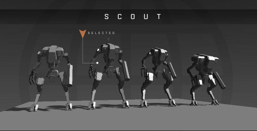 scout_selected.jpg